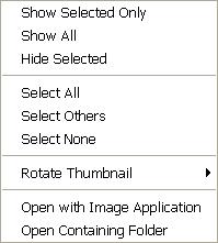 FolderOptions