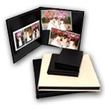 albums-icon